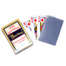 Pocker Play Card (China)