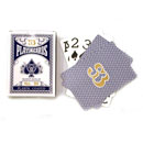 Playing Card (China)
