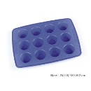 Silicone Cake Mold (Hong Kong)
