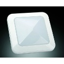 LED Ceiling Light(Square) (Hong Kong)