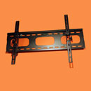 TV Wall Rack (China)