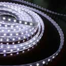 LED Strip Light (Hong Kong)