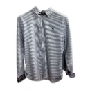Men's Casual Shirt (China)