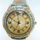 Ladies Watch (Hong Kong)