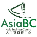 Corporate Finance (Hong Kong)