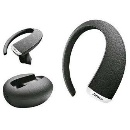 Bluetooth Headsets (Hong Kong)