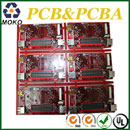 Multilayer PCB Assembly (China)
