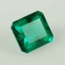 Emerald (Hong Kong)