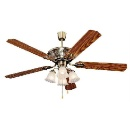 Electric Ceiling Fan (China)
