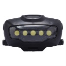 LED Headlight (Hong Kong)