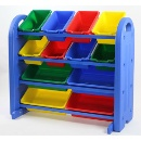 Children Toy Organizer (Taiwan)