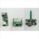 Electronics Product Circuit PCB Design and Manufacture (China)