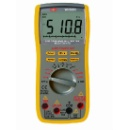 Multimeter with USB Interface WH5000 (China)