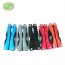 Stainless Steel Pliers (China)
