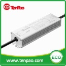 60W LED Driver (Hong Kong)