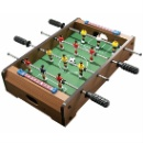 Tabletop Soccer (China)