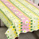 Table Cloth (China)
