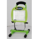 Rechargeable 30SMD Portable Worklight (China)