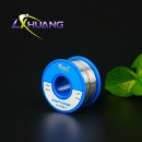 5/95 Low SN High PB  Jewelry For Soldering Wire (China)