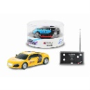 Mini Radio Controlled Car (China)