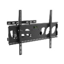 TV Wall Mount (China)