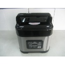 Square Pressure Cooker (China)