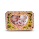 3D Photo Frame  (Hong Kong)
