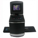 14MP Film Scanner (Taiwan)