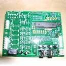 Printed Circuit Board (PCB) (China)