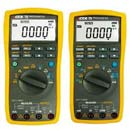 Digital Multimeter (China)