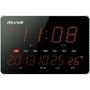 Digital Clock (China)
