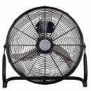 16 Inch Floor Fan (China)