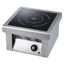 5000Watt High Power Commercial Induction cooker (Hong Kong)