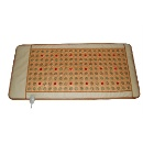 Photon Heating Mattress (China)