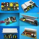Power Supply Design Service (Hong Kong)