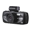 iN-Car CAM 402G Professional (Hong Kong)