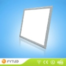 600 x 600mm 48W Samsung SMD5630 LED Panel (China)