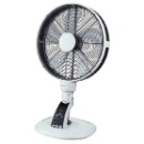 Table Fan (China)