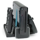Wii U Charging Docking Station (Hong Kong)