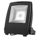 LED Floodlight-50W (China)