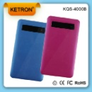 Portable Charger for Mobile Phone (China)