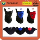 Mask, Sports Mask, Outdoor Mask (China)