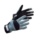 Glove (Hong Kong)