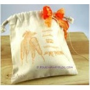 Summer Fashion Straw Bag (China)
