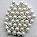 White South Sea Pearl (Japan)