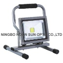 Handheld LED Work Lamp (China)