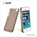 IPhone 5S PC Case (Hong Kong)