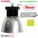 SAA Approval LED High Bay Light (China)