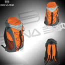 Leisure Backpack (China)