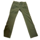 Trousers (China)